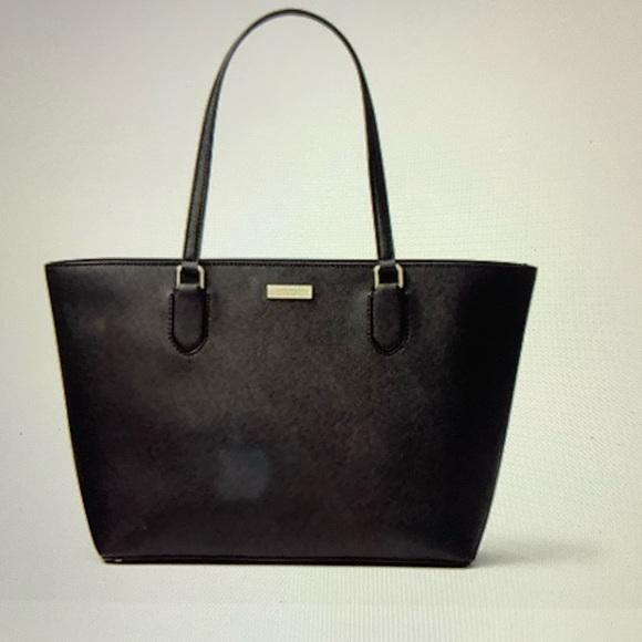 kate spade Handbags - NWT Kate Spade Laurel Way Medium Dally